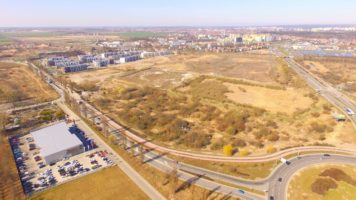 Gmina Szczecin wydała warunki zabudowy