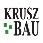 KRUSZ-BAU