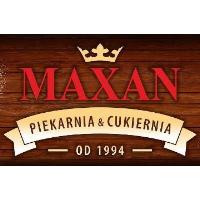 MAXAN