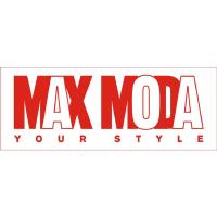 MaxModa