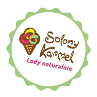 SolonyKarmel